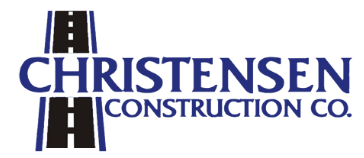 Christensen Construction